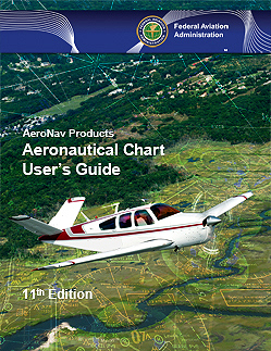 FAA Aeronautical Chart User's Guide